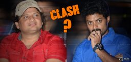 clash-between-surender-reddy-kalyan-ram-details