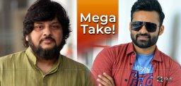 Surender-Reddy-Direct-Sai-Dharam-Tej