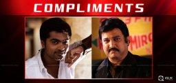 hero-suresh-praising-tamil-hero-simbu-news