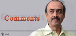 suresh-babu-speaks-about-censor-board