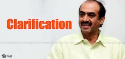 producer-clarification-on-suresh-babu-suspension