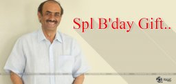 pittagoda-release-on-sureshbabu-birthday