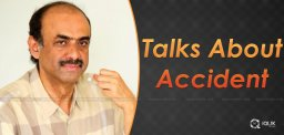 suresh-babu-talked-about-his-movies-and-accident
