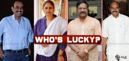 film-celebrities-in-race-for-rajyasabha-seat