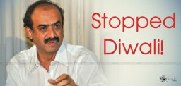 suresh-babu-stopped-selling-the-diwali-stock