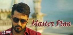 Suriya-master-plan-with-trivikram-srinivas