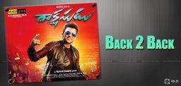 suriya-rakshasudu-movie-and-audio-release-dates