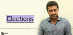 actor-suriya-to-campaign-in-tamil-nadu-elections