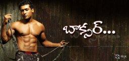 suriya-to-play-boxer-in-paranjith-movie