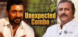 mohan-babu-to-act-in-surya-next