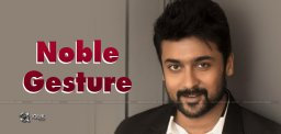 actor-suriya-proves-his-golden-heart