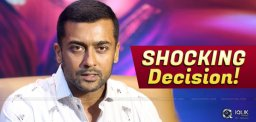 Suriya-showers-anger-on-theatres-associations