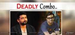 suriya-announced-film-with-selvaraghavan-details