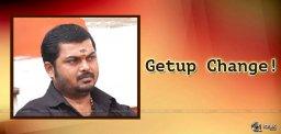 director-surya-kiran-wants-to-become-hero