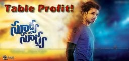 nikhil039-s-new-movie-table-profit-before-release