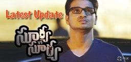 nikhil-surya-vs-surya-movie-getting-delayed