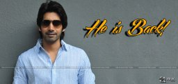 sushanth-is-doing-film-with-gandhi
