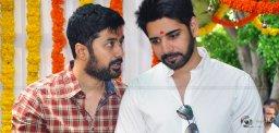 birthday-boy-sushanth-next-rahul-ravindran-movie