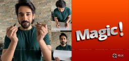 woa-sushanth-magic-with-right-left