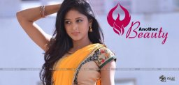 actress-sushma-raj-in-trisha-nayagi-film