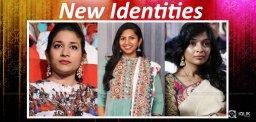 sushmitha-to-design-costumes-for-chiru150th-film