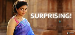 swathi-tripura-movie-release-preparations