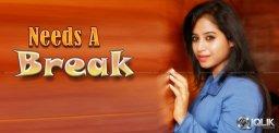 Swathi-Dixit-needs-a-Break