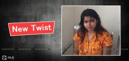 latest-updates-in-actress-swathi-reddy-controversy