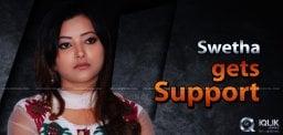 actress-swetha-basu-prasas-gains-celebs-support