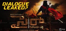 syeraa-narasimhareddy-dialogue-leak