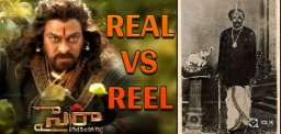 reel-and-real-comaprison-of-sye-raa