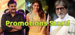 mega-promotion-start-for-sye-raa-movie