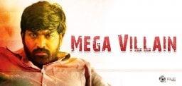 vijay-sethupathi-villain-for-vaishhnav-tej