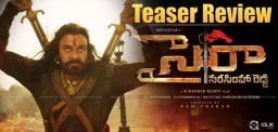 sye-raa-movie-teaser-review