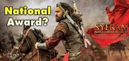 sye-raa-chiranjeevi-gets-national-award