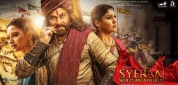 sye-raa-satellite-digital-rights