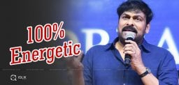 chiranjeevi-says-sye-raa-youthful
