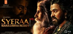 sye-raa-lost-30crore