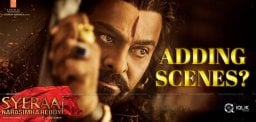 sye-raa-additional-scenes-soon