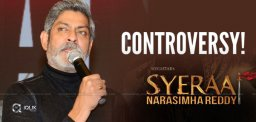 sye-raa-jagapathi-babu-issue