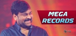 sye-raa-box-office-records