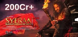 sye-raa-joins-200cr-club