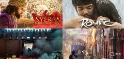 sye-raa-romantic-fire-accidents