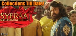 sye-raa-collections-till-date
