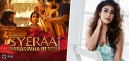 nayanthara-says-sye-raa-one-best