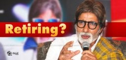 Amitabh-Bachchan-Feel-His-Body-Retiring