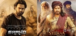 sye-raa-sahoo-movie-over-all-collections