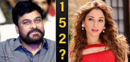 tamannah-to-pair-with-mega-star-chiranjeevi