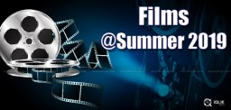 no-movies-will-release-in-summer