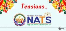 nats-tana-visas-in-tension